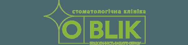 logo-2x-oblik